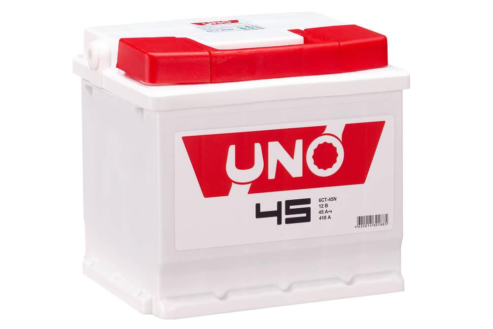 Uno 6CT-45N