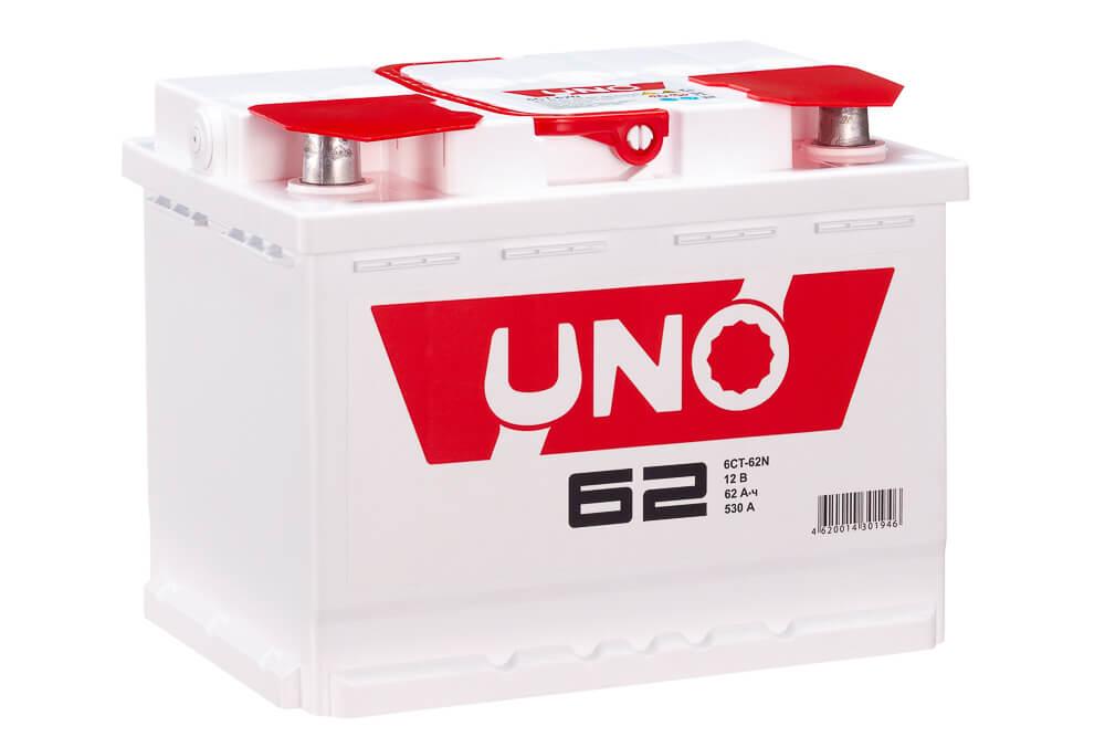 Uno 6CT-62N