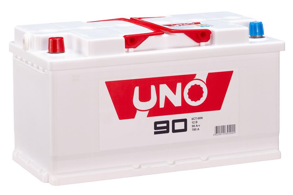 Uno 6CT-90NR